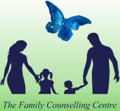 The Family Counselling Centre